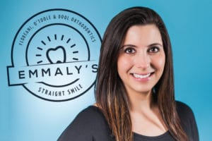 Emmaly FOD adult patient