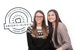 Abigail Alexis FOD patients