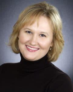 Carla Orthodontic Hygienist
