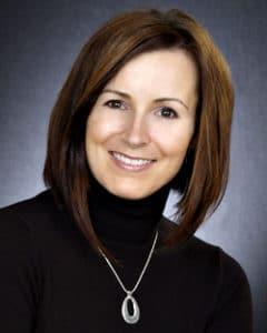 Chantal Orthodontic Hygienist