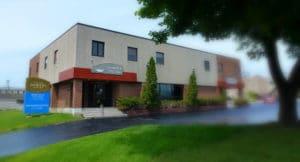 Floreani O'Toole Dool Office