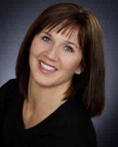 Sherry Orthodontic Hygienist