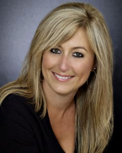 Tammy Level II Preventive Dental Assistant