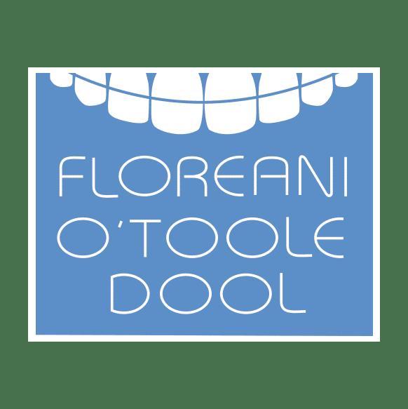 Floreani O'toole Dool Orthodontics