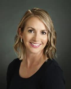 Kristie Orthodontic Hygienist