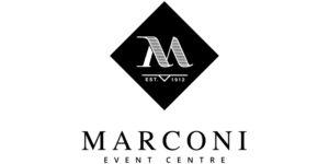 Marconi logo 3