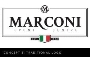 Marconi Logo 1